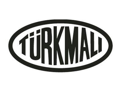 turk-mali
