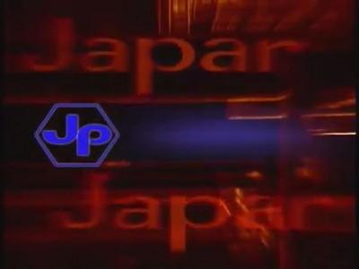 japar-tanitim-filmi