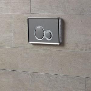 23234-otto-parlak-krom-kumanda-paneli