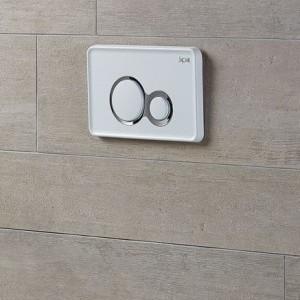 23237-otto-beyaz-kumanda-paneli