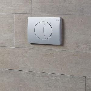 23150-ege-saten-krom-kumanda-paneli