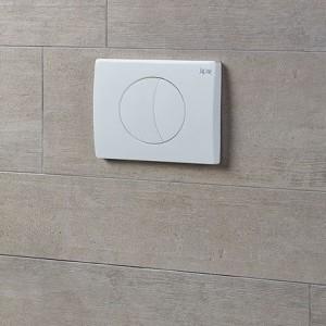 23152-ege-beyaz-kumanda-paneli