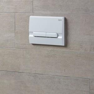 23179-adria-beyaz-kumanda-paneli