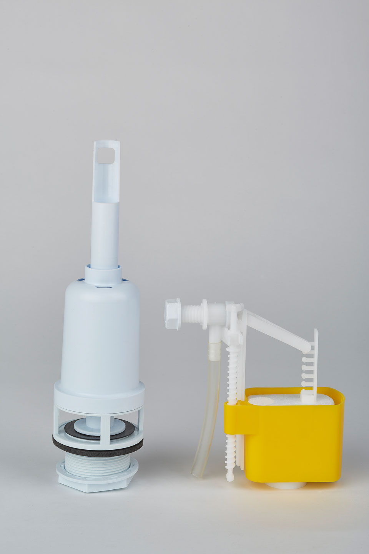Merk 252 R Rezervuar Ic Takımı Product Details Japar Plastik